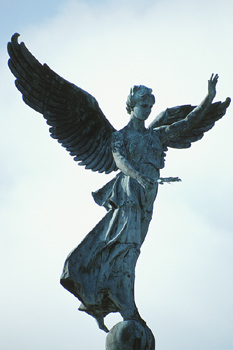Glade® Holiday Limited Edition Collection