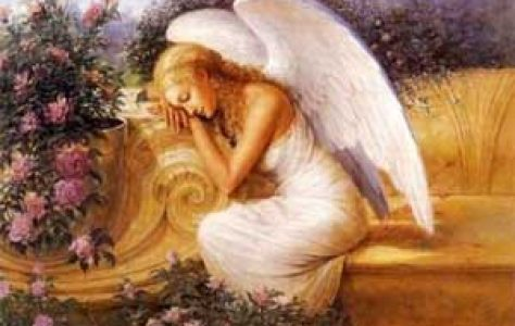 angelrest