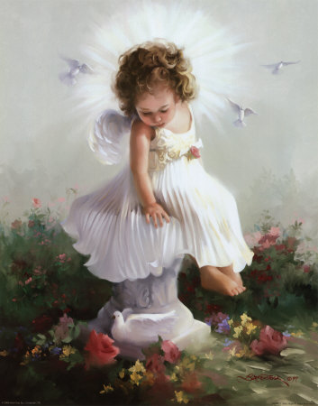 http://nethugs.com/wp-content/uploads/2009/04/baby-angel-ii.jpg