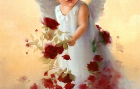 baby-angel-vii