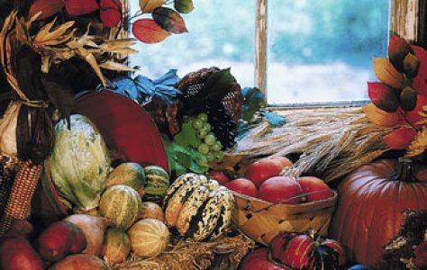harvest_baskets