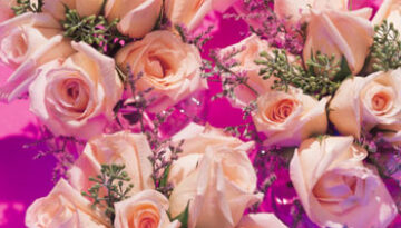roses_arrangement