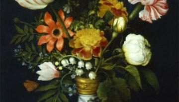 flowers_vase