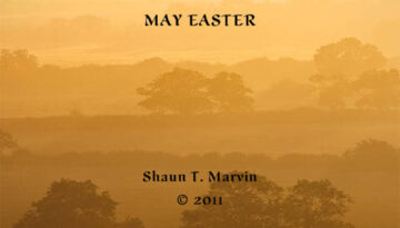 may-easter