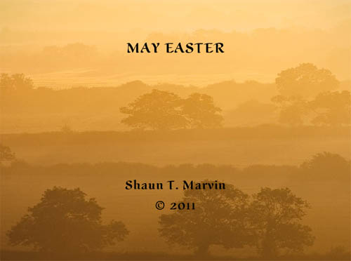 May Easter