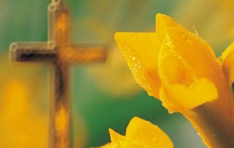 promise-of-easter