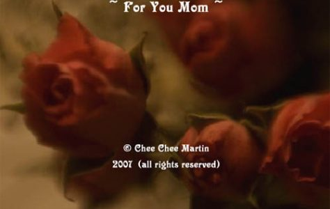 for-you-mom