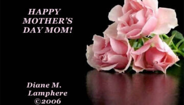 happy-mothers-day-mom