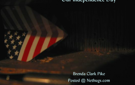Our Independence Day « NetHugs.com