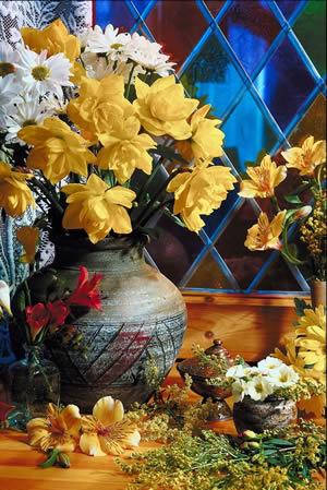 flowers_vase_3