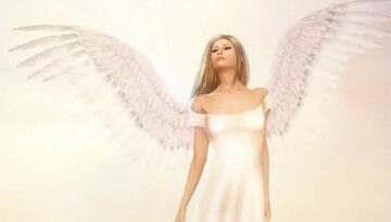 may-you-always-have-an-angel
