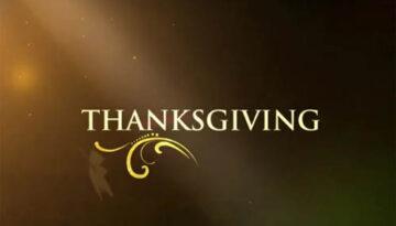 thanksgiving-inspiration
