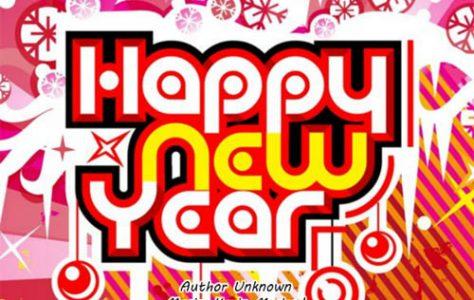 happy-new-year-3