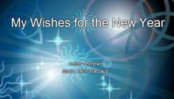 my-wishes-for-the-new-year