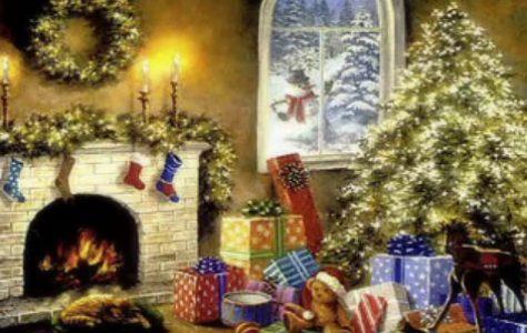 the-christmas-song