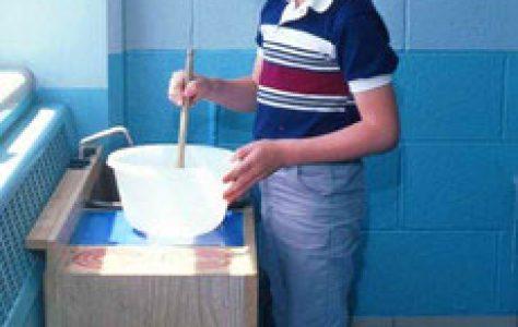 boy_cooking