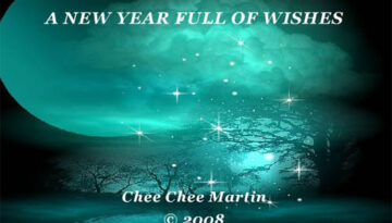 new-year-full-of-wishes