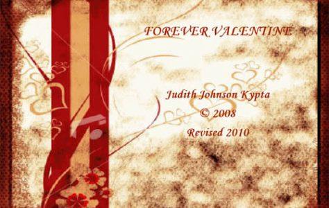 forever-valentine