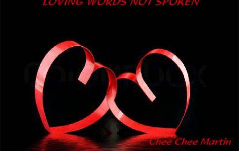 loving-words-not-spoken