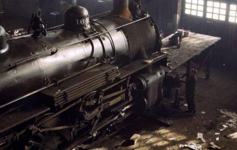 railroads_08