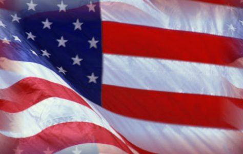 bg_american_flag