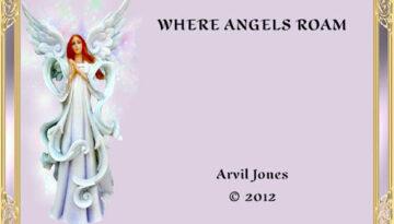 where-angels-roam