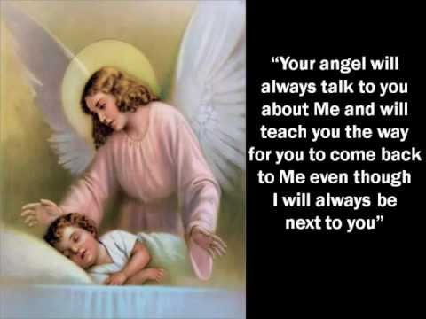 A Child's Angel 2