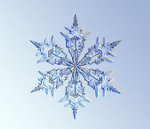 the_beauty_of_snowflakes_up_close_640_05