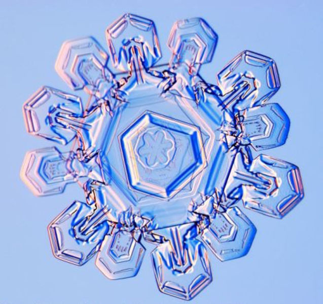 the_beauty_of_snowflakes_up_close_640_12