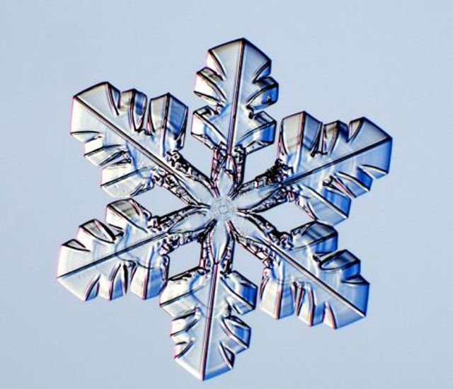 the_beauty_of_snowflakes_up_close_640_14