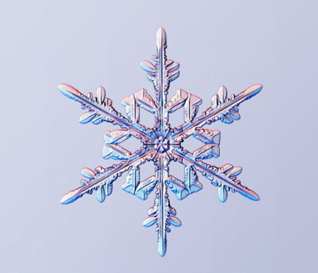 the_beauty_of_snowflakes_up_close_640_15