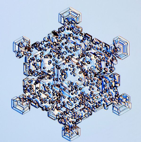 the_beauty_of_snowflakes_up_close_640_24