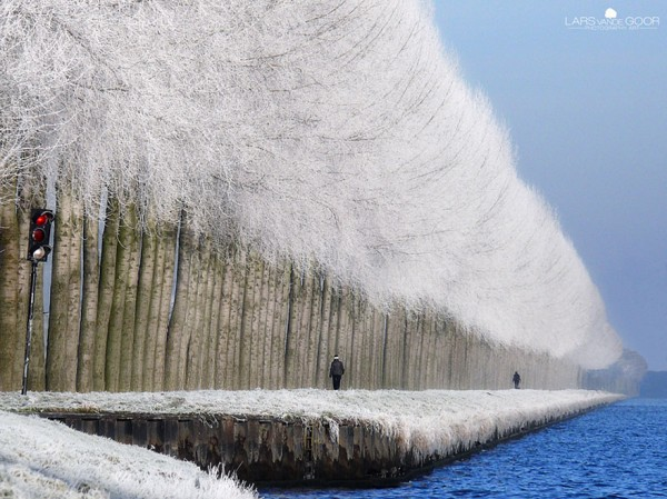 winter-landscapes-10-600x449