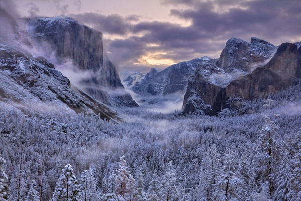 winter-landscapes-11-600x400