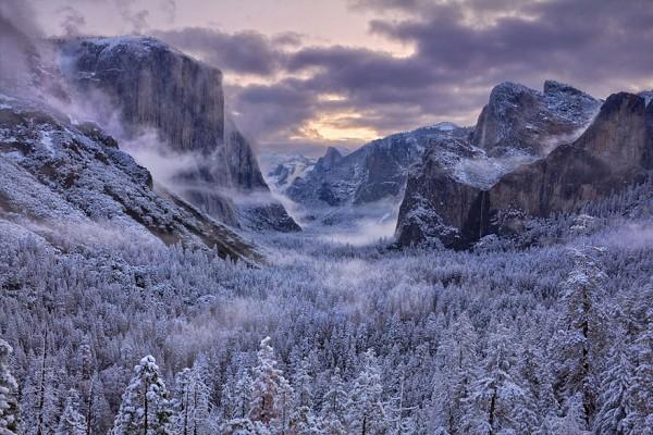 winter-landscapes-11-600x400