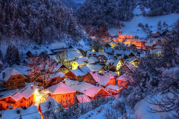 winter-landscapes-12-600x400