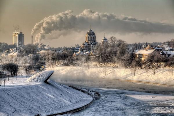 winter-landscapes-14-600x399