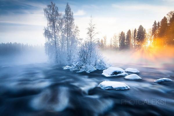 winter-landscapes-15-600x400