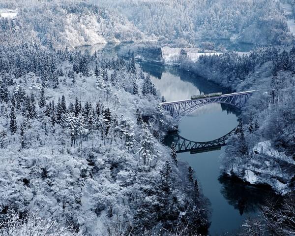 winter-landscapes-18-600x479