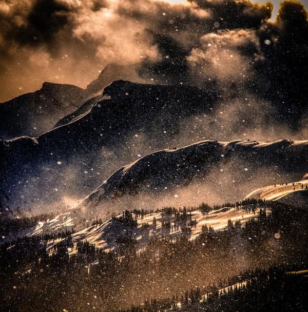 winter-landscapes-3-600x608