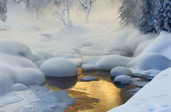 winter-landscapes-5-600x393