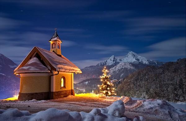 winter-landscapes-6-600x392