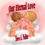 Our Eternal Love