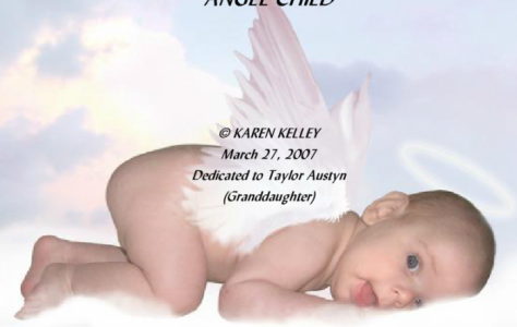 Angel Child