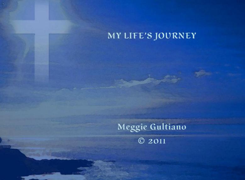 My Life's Journey