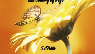 This Coming of Age