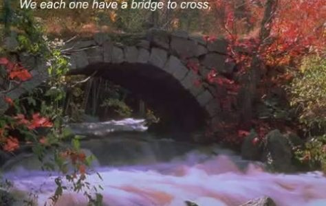 A Bridge to Cross thumbnail