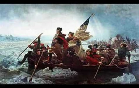 Illustrated History of America's Beginnings