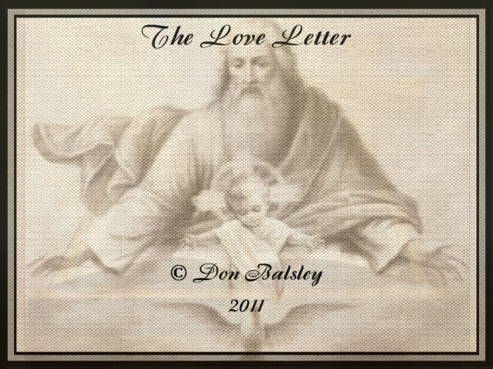 the love letter 2013 the letter nethugs 25408