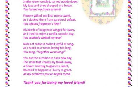 loving-friend-came-my-way